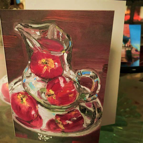 card-jug
